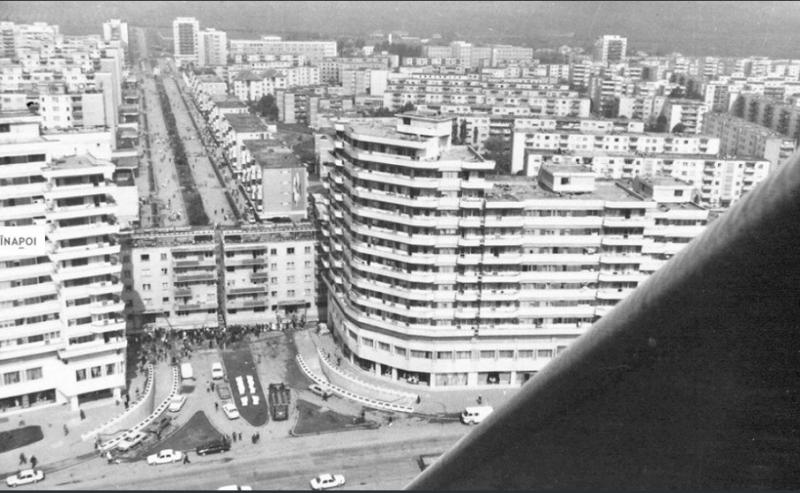 buildingsplit