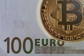 cryptoeuro